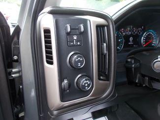 2017 GMC Sierra 2500HD Denali Shelbyville, TN 34