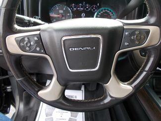 2017 GMC Sierra 2500HD Denali Shelbyville, TN 35