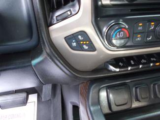 2017 GMC Sierra 2500HD Denali Shelbyville, TN 36