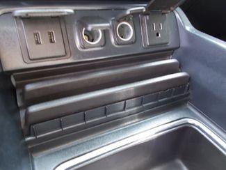2017 GMC Sierra 2500HD Denali Shelbyville, TN 37