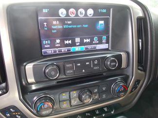 2017 GMC Sierra 2500HD Denali Shelbyville, TN 39