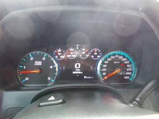 2017 GMC Sierra 2500HD Denali Shelbyville, TN 43