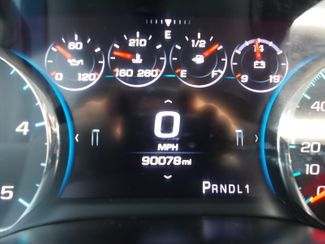 2017 GMC Sierra 2500HD Denali Shelbyville, TN 44