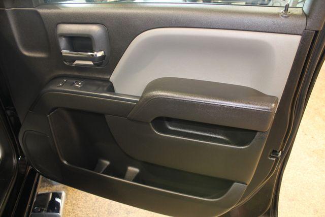 2017 GMC Sierra 3500HD 4x4 Diesel in Roscoe IL, 61073
