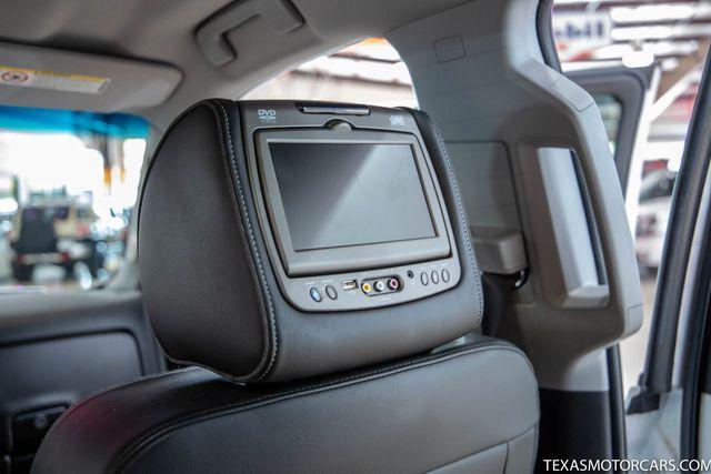 2017 GMC Sierra 3500HD Denali 4x4 in Addison, Texas 75001