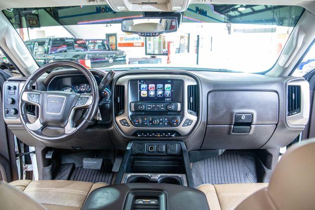 2017 GMC Sierra 3500HD Denali DRW 4x4 in Addison, Texas 75001