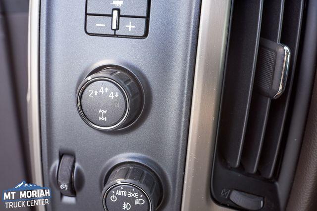 2017 GMC Sierra 3500HD Denali in Memphis, Tennessee 38115