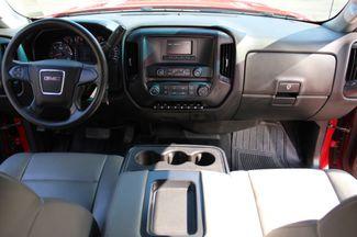 2017 GMC Sierra 3500HD 3500  city PA  Carmix Auto Sales  in Shavertown, PA