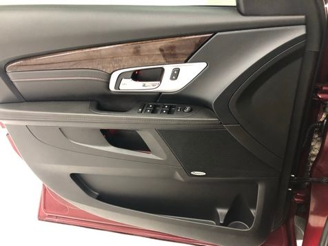2017 GMC Terrain Denali | Bountiful, UT | Antion Auto in Bountiful, UT