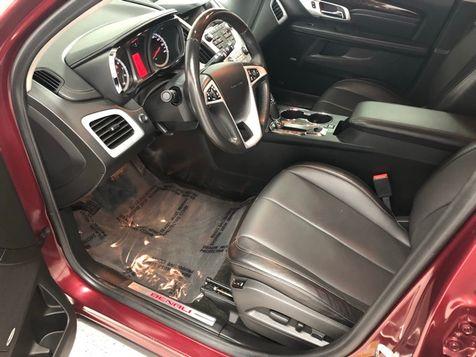 2017 GMC Terrain Denali   Bountiful, UT   Antion Auto in Bountiful, UT