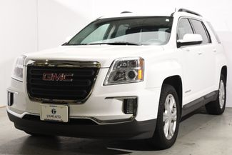 2017 GMC Terrain SLE- 2 in Branford, CT 06405