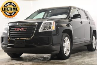 2017 GMC Terrain SLE in Branford, CT 06405