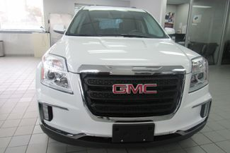 2017 GMC Terrain SLE W/ NAVIGATION SYSTEM/BACK UP CAM Chicago, Illinois 1
