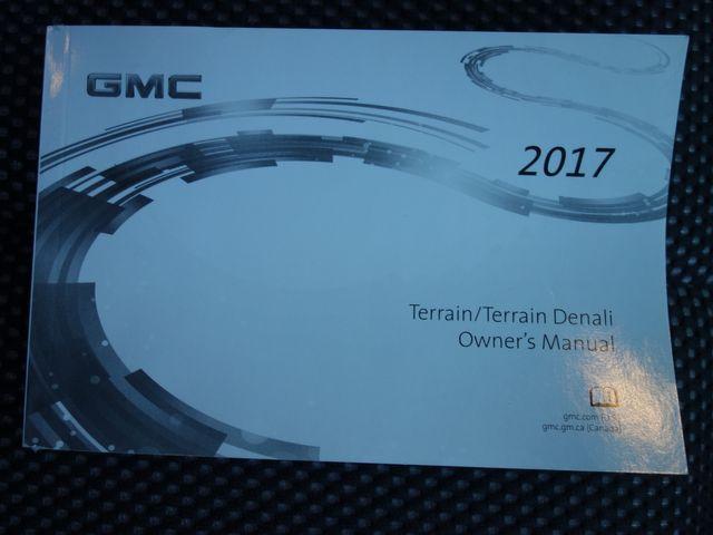 2017 GMC Terrain SLE in Marion, AR 72364