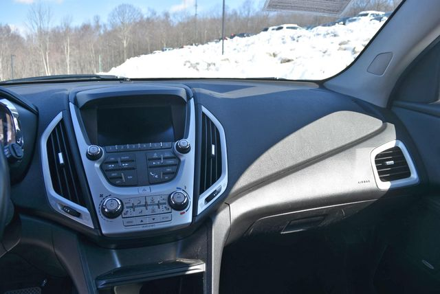2017 GMC Terrain SLT Naugatuck, Connecticut 21