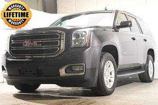 2017 GMC Yukon SLE in Branford, CT 06405