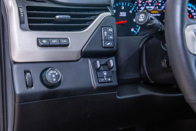 2017 GMC Yukon Denali in Addison, Texas 75001