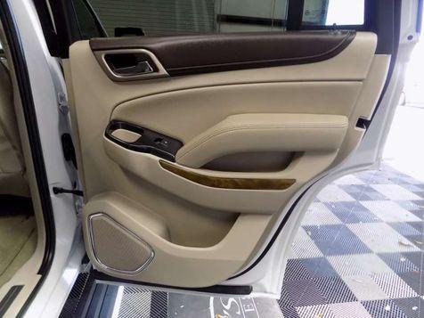2017 GMC Yukon Denali DENALI - Ledet's Auto Sales Gonzales_state_zip in Gonzales, Louisiana