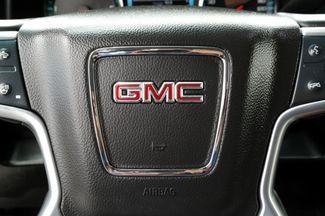 2017 GMC Yukon SLT Hialeah, Florida 18