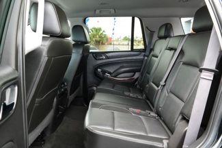2017 GMC Yukon SLT Hialeah, Florida 32