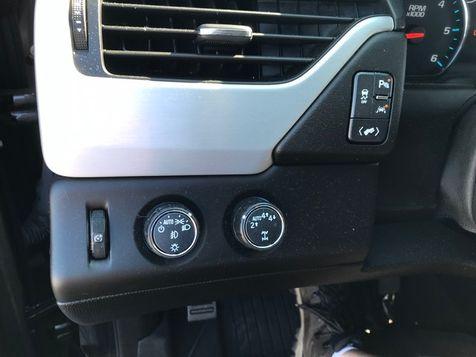 2017 GMC Yukon SLT | Huntsville, Alabama | Landers Mclarty DCJ & Subaru in Huntsville, Alabama