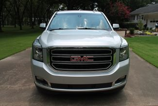 2017 GMC Yukon SLE price - Used Cars Memphis - Hallum Motors citystatezip  in Marion, Arkansas