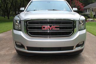 2017 GMC Yukon SLE price - Used Cars Memphis - Hallum Motors citystatezip  in Marion, Arkansas