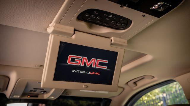 2017 GMC Yukon SLT SUNROOF LEATHER NAVIGATION REAR DVD in Memphis, TN 38115