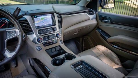 2017 GMC Yukon SLT | Memphis, Tennessee | Tim Pomp - The Auto Broker in Memphis, Tennessee