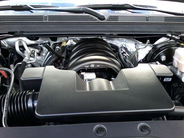 2017 GMC Yukon SLT 4x4 Nav San Antonio, Texas 32