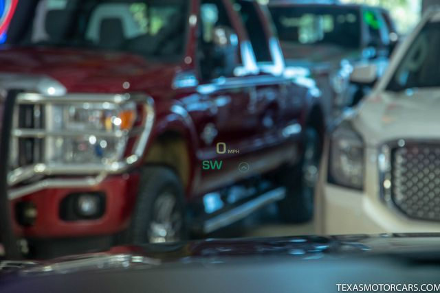 2017 GMC Yukon XL Denali in Addison, Texas 75001