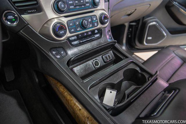 2017 GMC Yukon XL Denali in Addison, Texas 75001