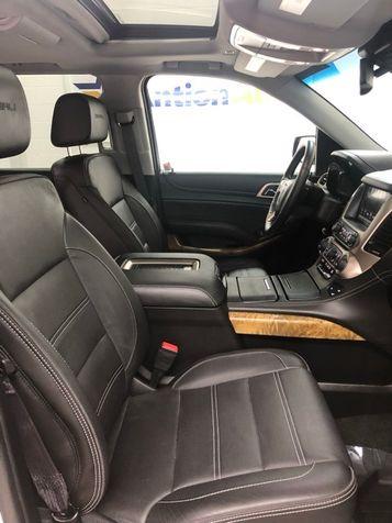 2017 GMC Yukon XL Denali Denali   Bountiful, UT   Antion Auto in Bountiful, UT