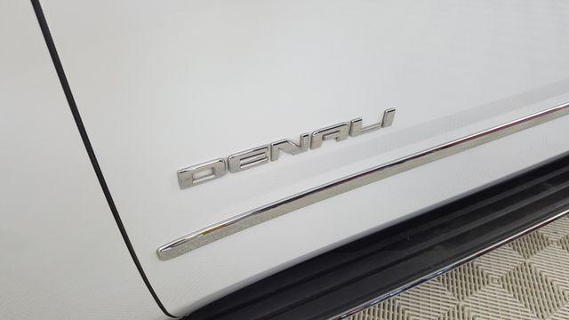 2017 GMC Yukon XL Denali Denali in Carrollton, TX 75006