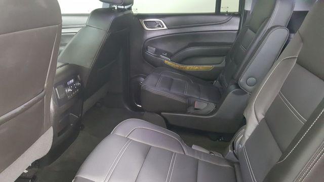 2017 GMC Yukon XL Denali in Carrollton, TX 75006