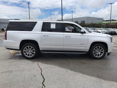 2017 GMC Yukon XL Denali Denali | Huntsville, Alabama | Landers Mclarty DCJ & Subaru in Huntsville, Alabama