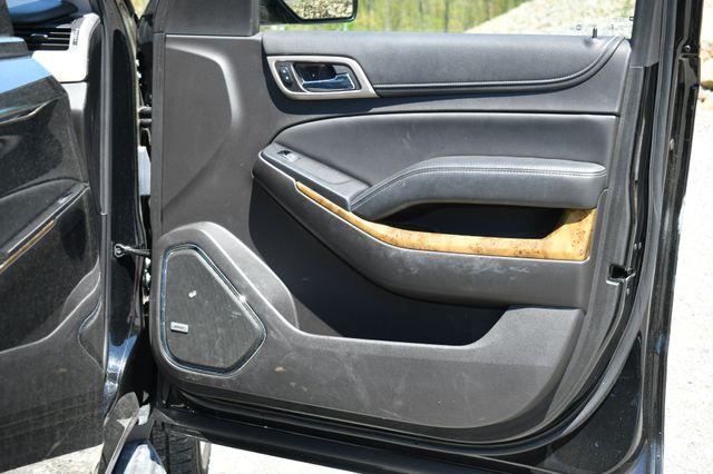 2017 GMC Yukon XL Denali 4WD Naugatuck, Connecticut 12