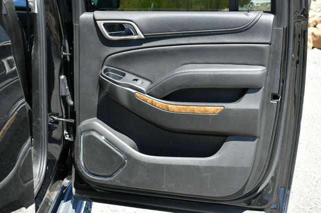2017 GMC Yukon XL Denali 4WD Naugatuck, Connecticut 13
