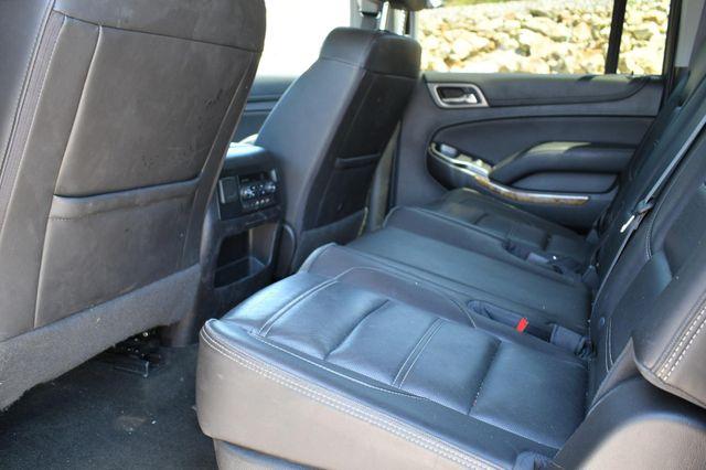 2017 GMC Yukon XL Denali 4WD Naugatuck, Connecticut 16