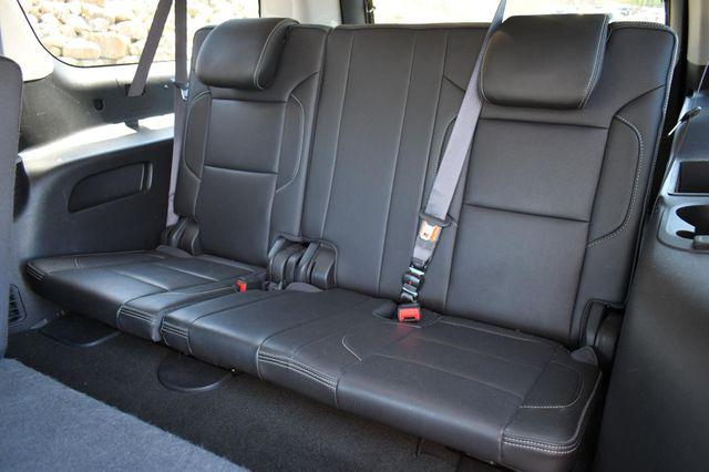 2017 GMC Yukon XL Denali 4WD Naugatuck, Connecticut 18