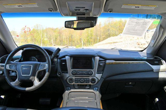2017 GMC Yukon XL Denali 4WD Naugatuck, Connecticut 20