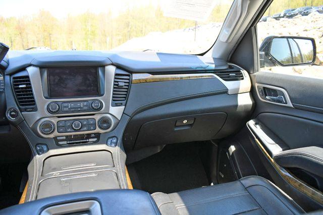 2017 GMC Yukon XL Denali 4WD Naugatuck, Connecticut 21