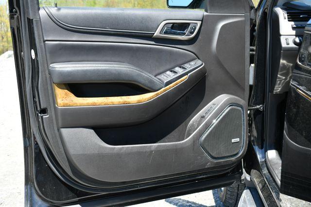 2017 GMC Yukon XL Denali 4WD Naugatuck, Connecticut 23