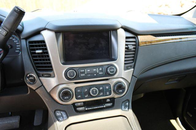 2017 GMC Yukon XL Denali 4WD Naugatuck, Connecticut 26