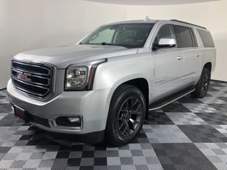 2017 GMC Yukon XL SLT in Lindon, UT 84042