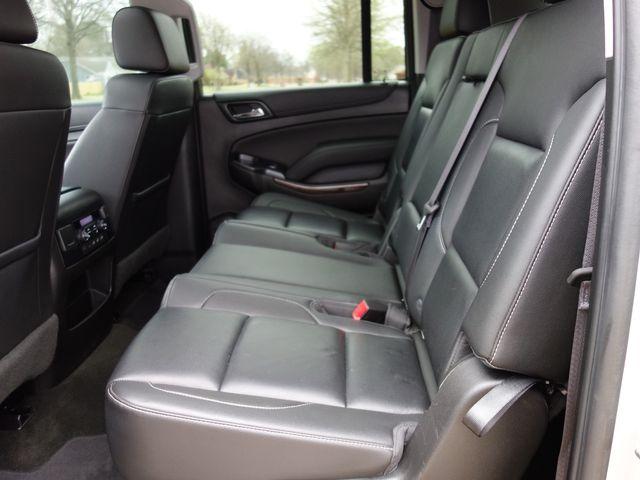 2017 GMC Yukon XL SLT in Marion, AR 72364
