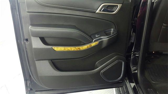2017 GMC Yukon XL Denali in McKinney Texas, 75070