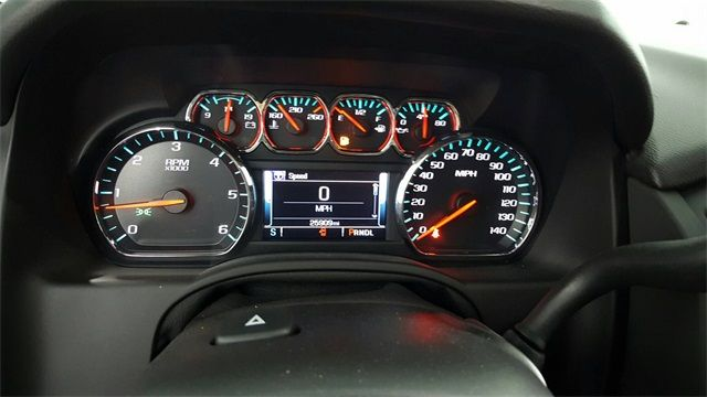 2017 GMC Yukon XL SLT in McKinney Texas, 75070