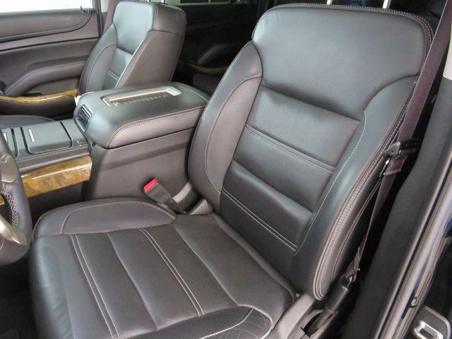 2017 GMC Yukon XL Denali in McKinney, Texas 75070