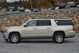 2017 GMC Yukon XL SLT Naugatuck, Connecticut 1